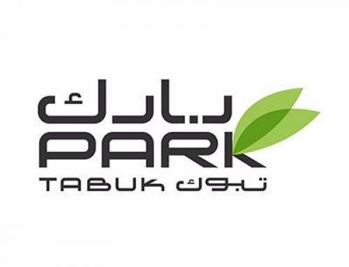 Tabuk Park